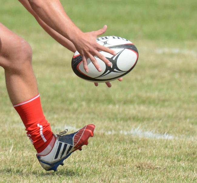 RUGBY: Westbury Ladies on the look out for new boss