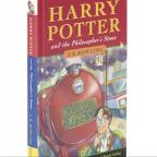 Wiltshire Times: Harry Potter fans prepare to celebrate anniversary of first book being published