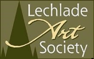 Lechlade Art Society Summer Exhibition