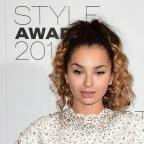 Wiltshire Times: Ella Eyre was one of the judges on this year's Mercury Prize panel (PA)