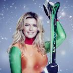 Wiltshire Times: The Jump will be off the slopes for 2018
