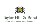 Taylor Hill & Bond - Romsey