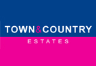 Town & Country Estates - Trowbridge