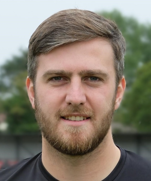 Chas Hemmings netted Frome's equaliser