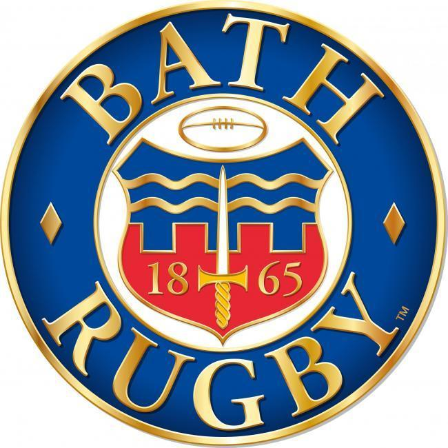 RUGBY: Bath snatch late victory over Sale