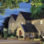 Wiltshire Times: Calcot Manor