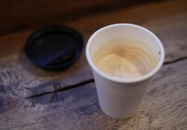 Opposition To Having Costa Coffee Shop In Trowbridge