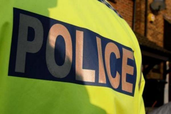 Tyres being slashed on four cars in same area of Trowbridge has led to a police investigation
