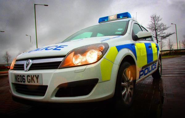 Over 50 people arrested in crack down on drug gangs in Wiltshire