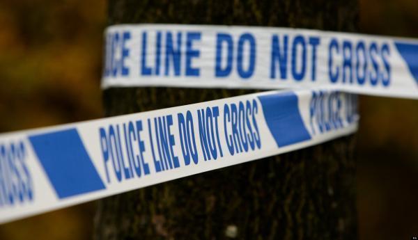 Police news in short