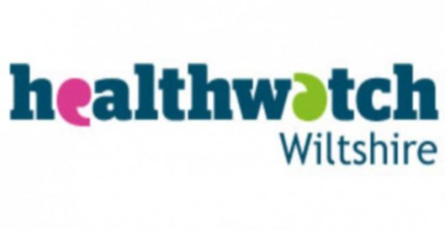 Healthwatch Wiltshire puts out survey for views