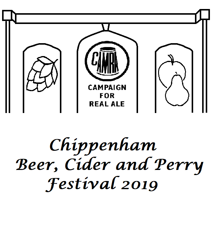 CAMRA Chippenham Beer and Cider Festival
