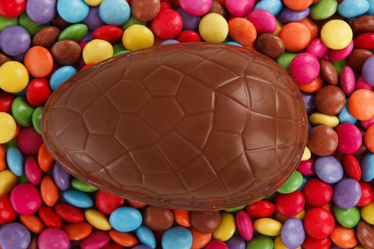 Best Easter eggs to buy in 2019 - taste tested