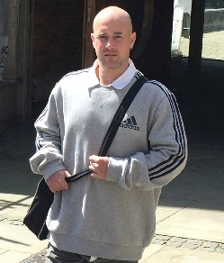 Murder accused cleared over attack
