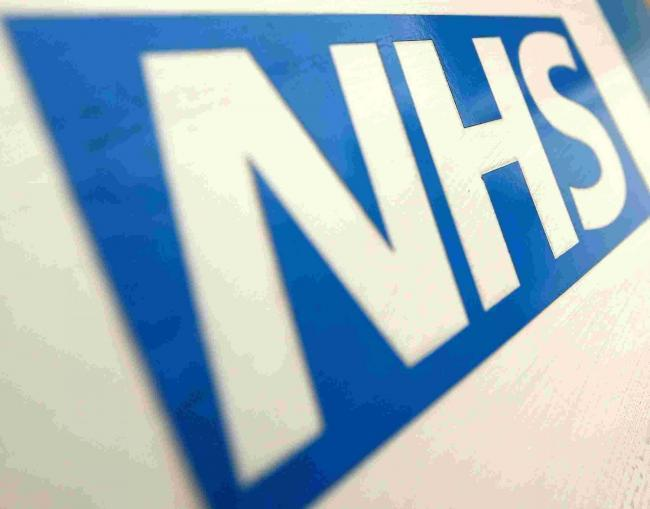 Pioneering mental health secured for Wiltshire pupils