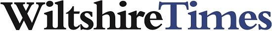Wiltshire Times Logo